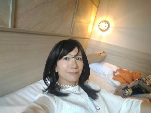 f:id:hikarireinagatsuki:20191021100351j:image