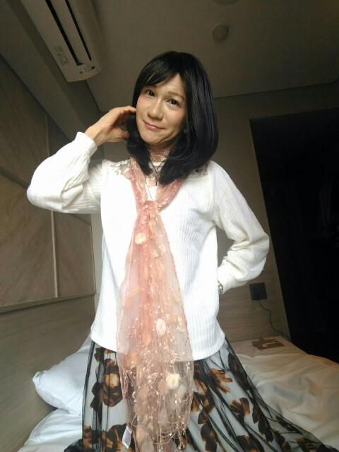 f:id:hikarireinagatsuki:20191021100908j:image
