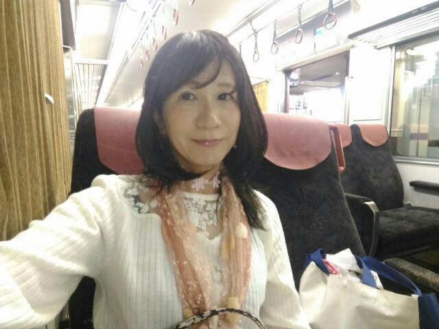 f:id:hikarireinagatsuki:20191021101203j:image