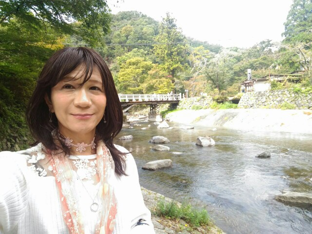 f:id:hikarireinagatsuki:20191021102421j:image