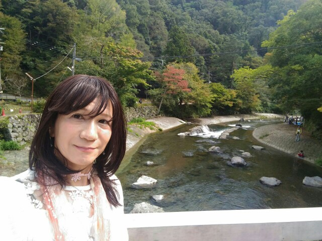 f:id:hikarireinagatsuki:20191021102630j:image