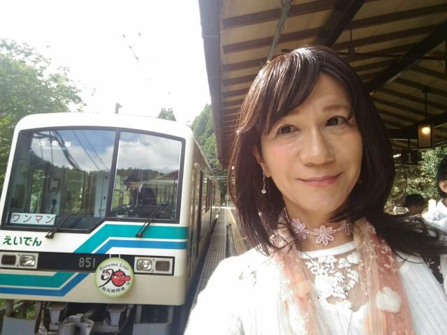 f:id:hikarireinagatsuki:20191025143907j:image