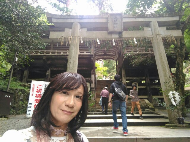 f:id:hikarireinagatsuki:20191025144227j:image