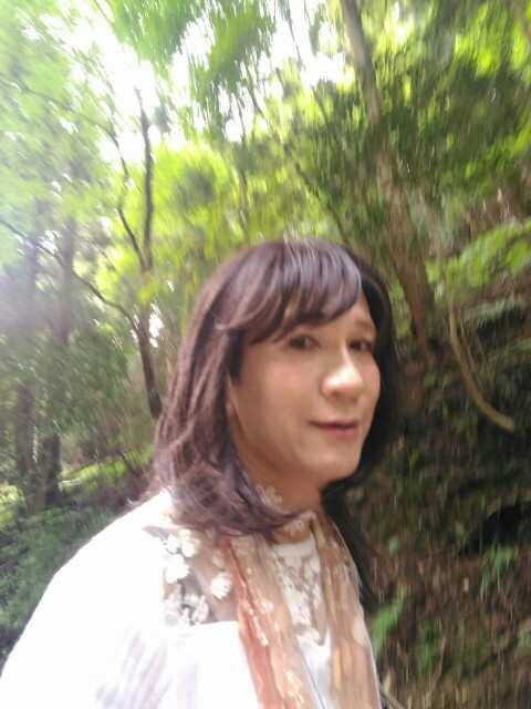f:id:hikarireinagatsuki:20191025144324j:image
