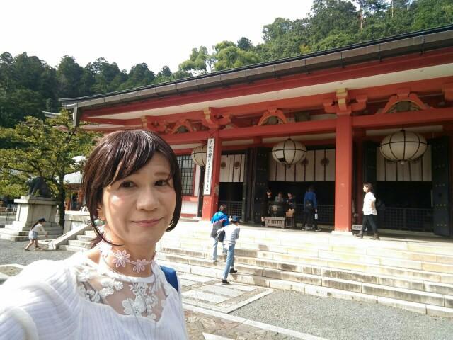 f:id:hikarireinagatsuki:20191025144507j:image