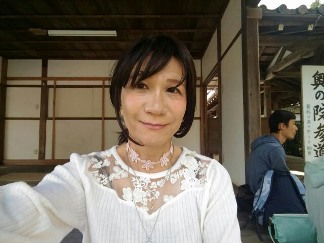 f:id:hikarireinagatsuki:20191025144640j:image
