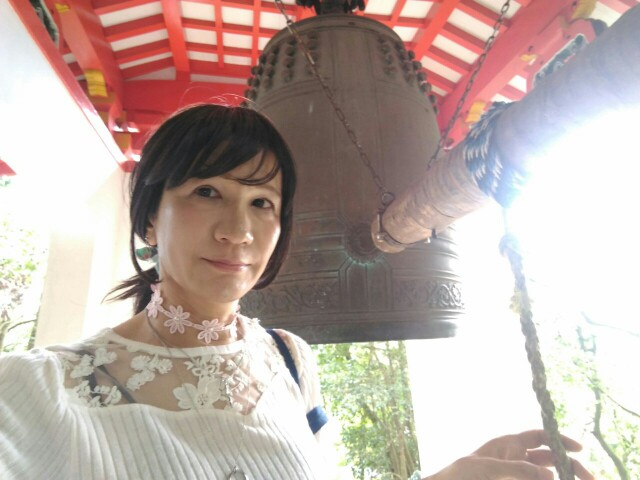 f:id:hikarireinagatsuki:20191026114703j:image