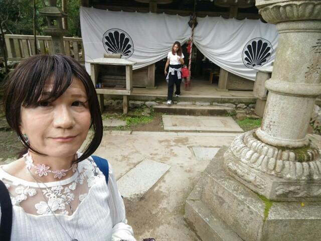 f:id:hikarireinagatsuki:20191026114803j:image