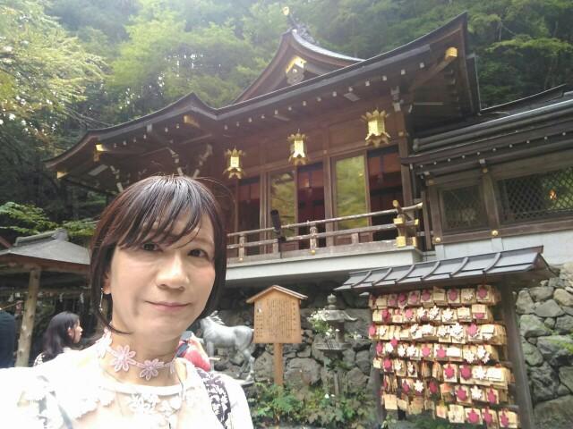 f:id:hikarireinagatsuki:20191026114934j:image