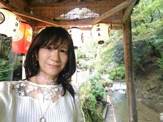f:id:hikarireinagatsuki:20191026115127j:image