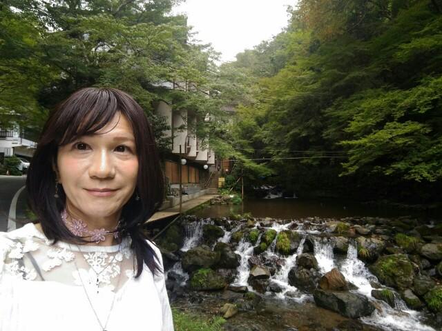 f:id:hikarireinagatsuki:20191026115151j:image