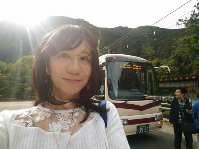 f:id:hikarireinagatsuki:20191026115248j:image