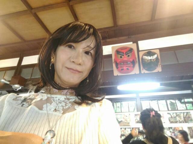 f:id:hikarireinagatsuki:20191026161819j:image