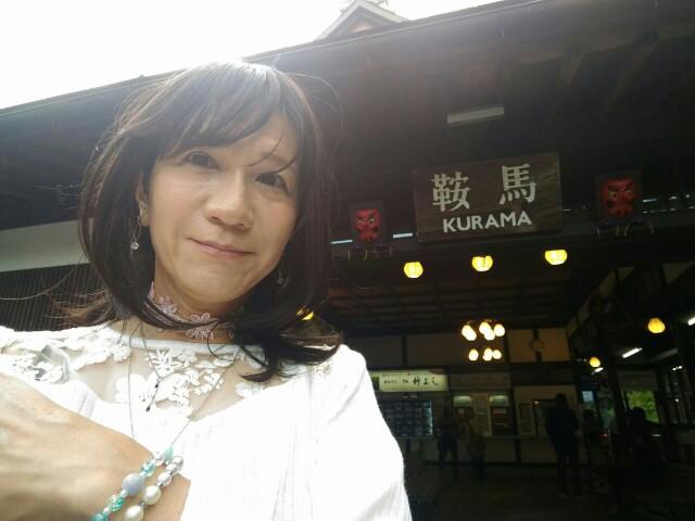 f:id:hikarireinagatsuki:20191026161839j:image