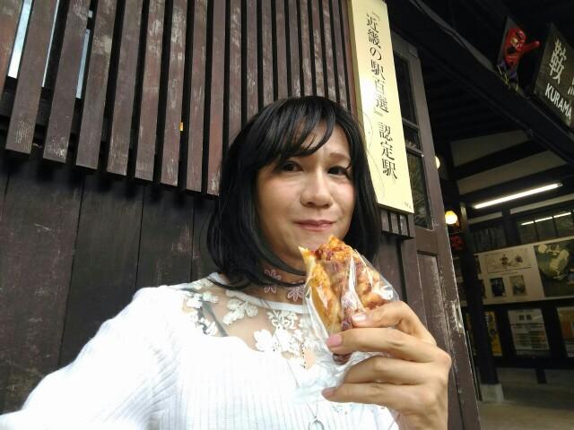f:id:hikarireinagatsuki:20191026161903j:image