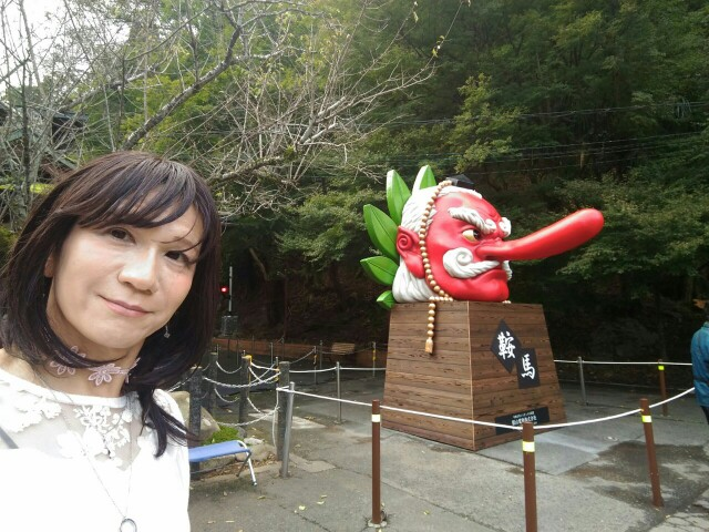 f:id:hikarireinagatsuki:20191026162029j:image
