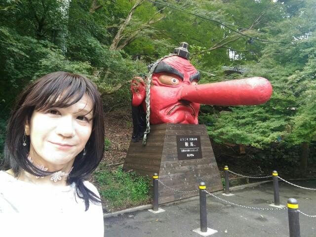 f:id:hikarireinagatsuki:20191026162042j:image