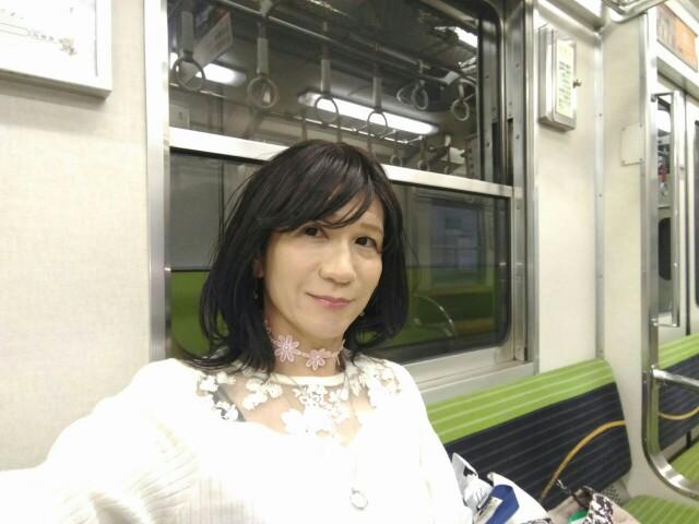 f:id:hikarireinagatsuki:20191026162235j:image