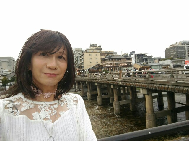 f:id:hikarireinagatsuki:20191026164041j:image