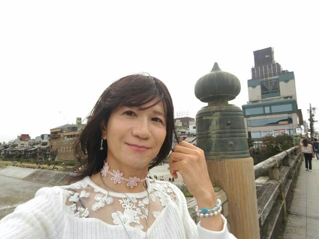 f:id:hikarireinagatsuki:20191026164146j:image