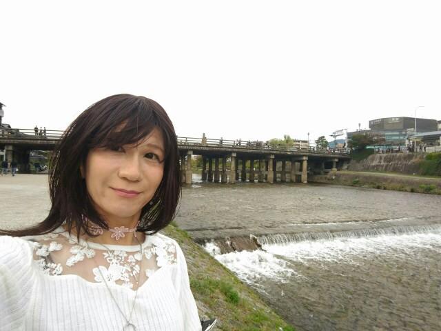 f:id:hikarireinagatsuki:20191026164206j:image