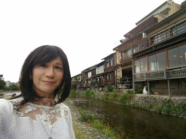 f:id:hikarireinagatsuki:20191026164224j:image