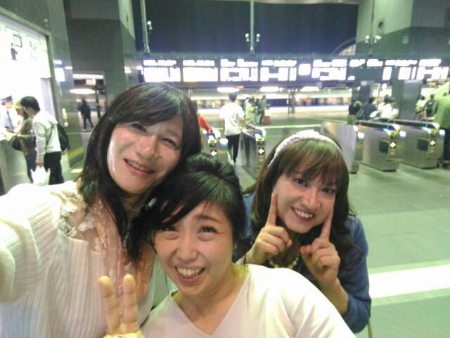 f:id:hikarireinagatsuki:20191026164429j:image