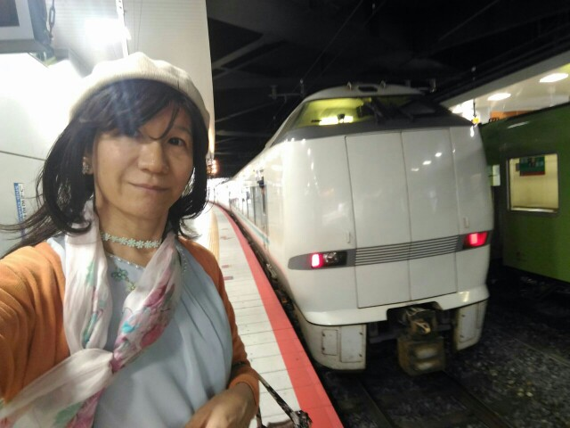 f:id:hikarireinagatsuki:20191026172153j:image