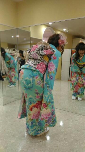 f:id:hikarireinagatsuki:20191027002343j:image