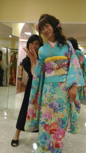 f:id:hikarireinagatsuki:20191027002930j:image