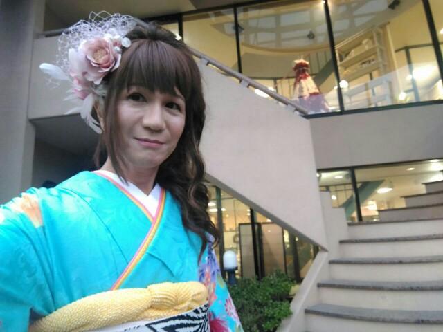 f:id:hikarireinagatsuki:20191027003005j:image