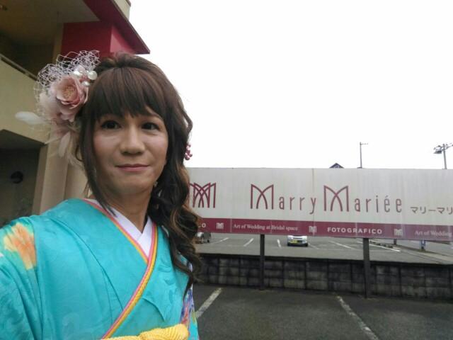 f:id:hikarireinagatsuki:20191027003017j:image