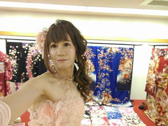 f:id:hikarireinagatsuki:20191027003425j:image