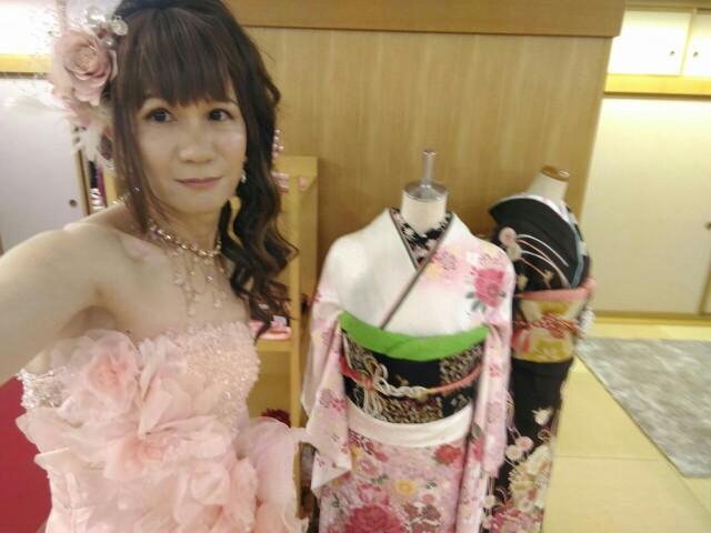 f:id:hikarireinagatsuki:20191027003457j:image