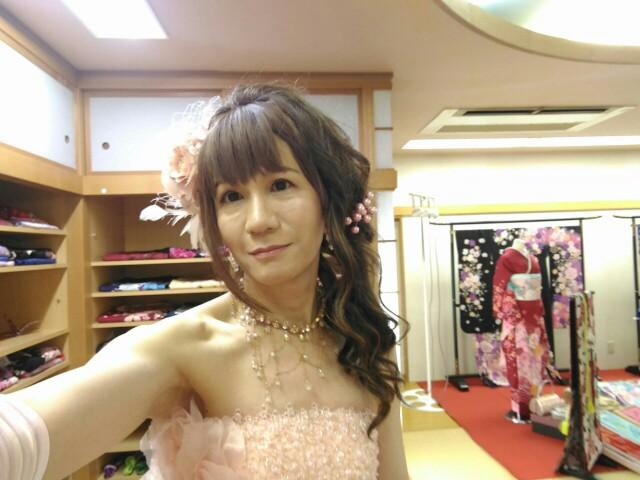 f:id:hikarireinagatsuki:20191027003511j:image