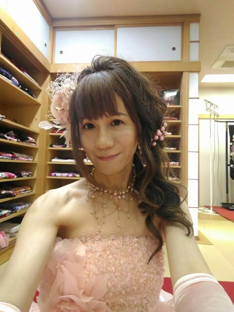 f:id:hikarireinagatsuki:20191027003732j:image