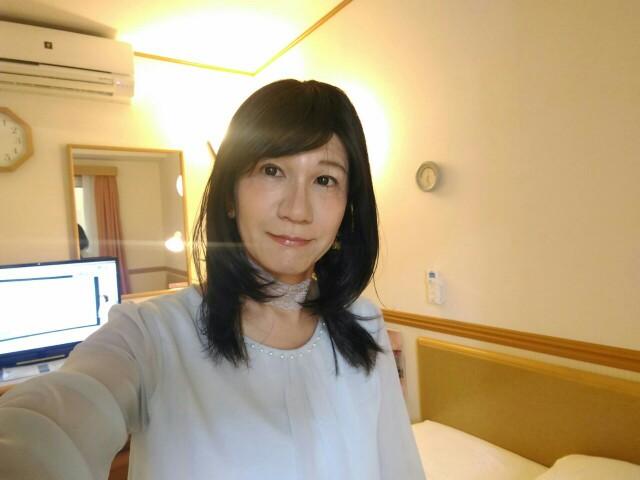 f:id:hikarireinagatsuki:20191027004122j:image