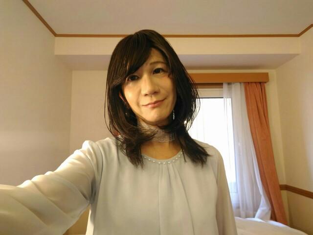 f:id:hikarireinagatsuki:20191027004356j:image