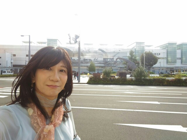 f:id:hikarireinagatsuki:20191027004415j:image