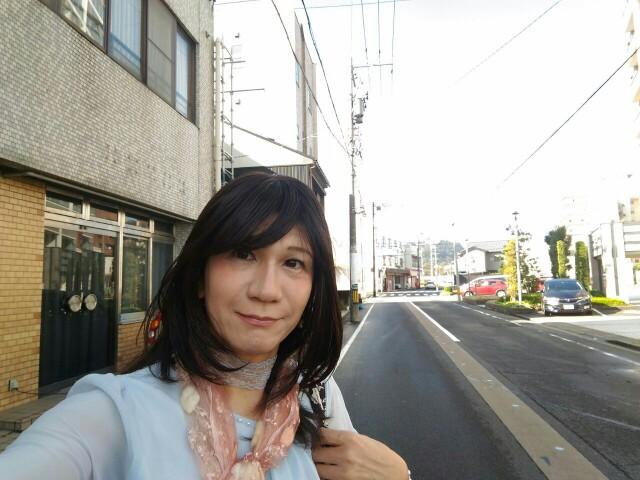 f:id:hikarireinagatsuki:20191027004440j:image
