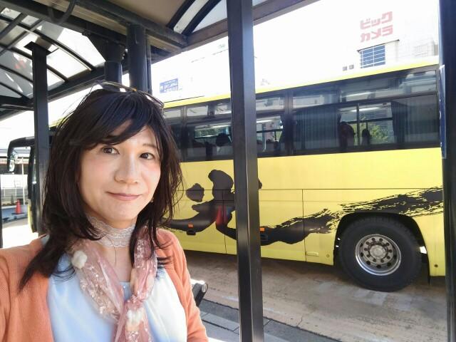 f:id:hikarireinagatsuki:20191027004727j:image