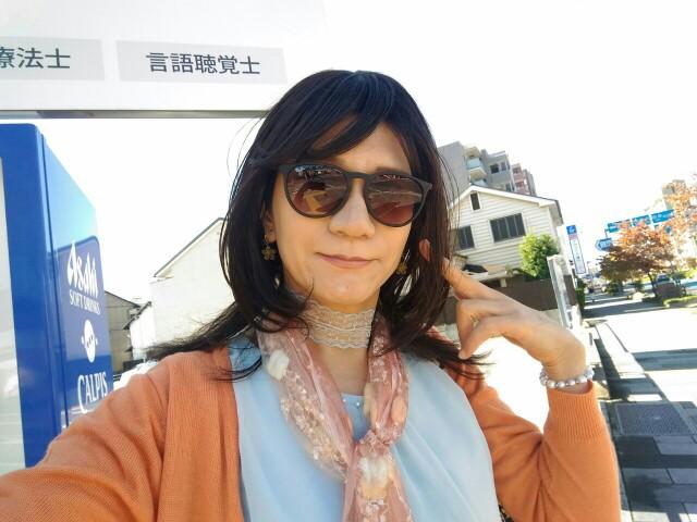f:id:hikarireinagatsuki:20191027004736j:image