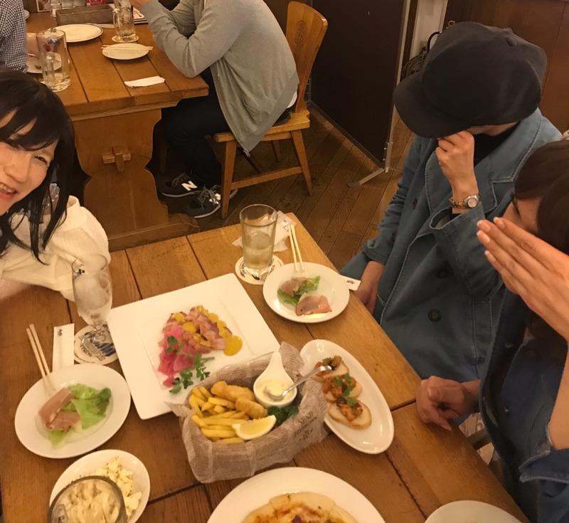 f:id:hikarireinagatsuki:20191031004328j:plain