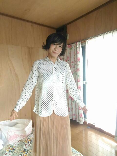 f:id:hikarireinagatsuki:20191109180338j:image