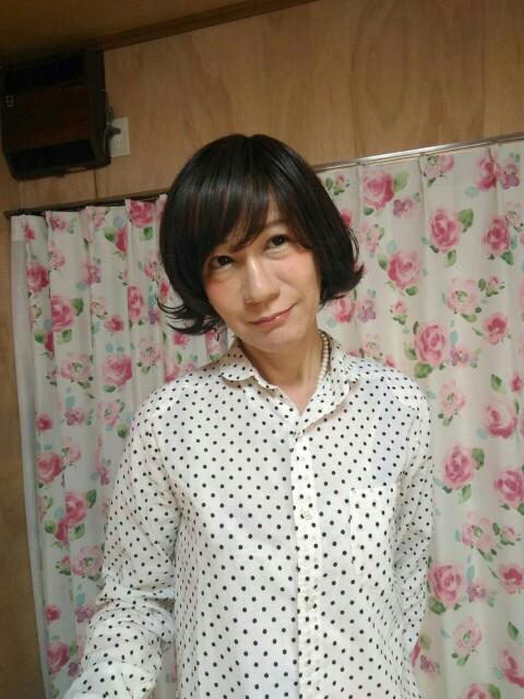 f:id:hikarireinagatsuki:20191109180408j:image