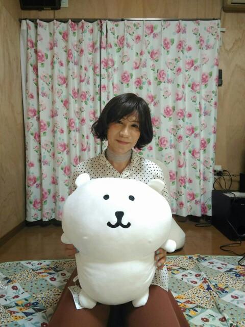 f:id:hikarireinagatsuki:20191109180542j:image