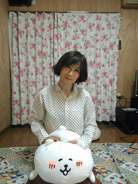 f:id:hikarireinagatsuki:20191109180602j:image