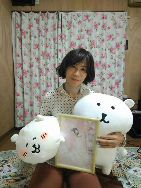 f:id:hikarireinagatsuki:20191109180648j:image