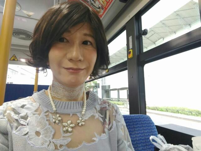 f:id:hikarireinagatsuki:20191115120253j:image