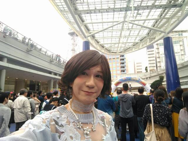 f:id:hikarireinagatsuki:20191115120352j:image